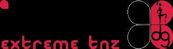 Logo-IdeaL-EXTREME-TNZ